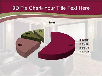 0000083745 PowerPoint Template - Slide 35