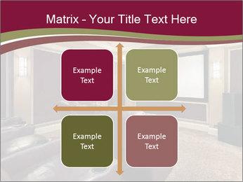 0000083745 PowerPoint Template - Slide 37