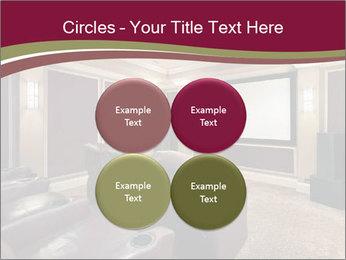0000083745 PowerPoint Templates - Slide 38