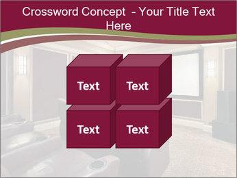 0000083745 PowerPoint Templates - Slide 39