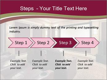 0000083745 PowerPoint Template - Slide 4