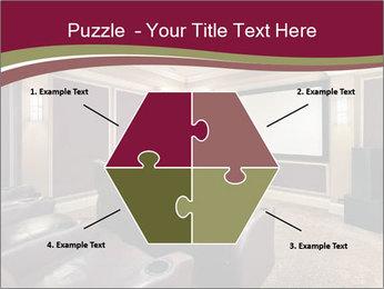 0000083745 PowerPoint Template - Slide 40