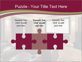 0000083745 PowerPoint Template - Slide 42