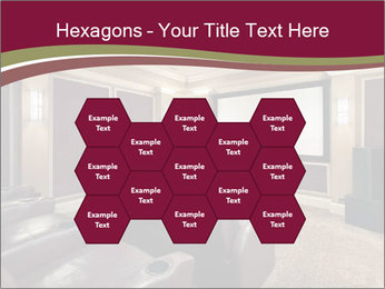 0000083745 PowerPoint Template - Slide 44
