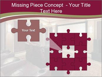 0000083745 PowerPoint Template - Slide 45