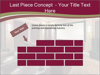 0000083745 PowerPoint Templates - Slide 46