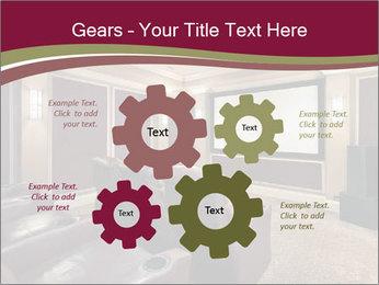 0000083745 PowerPoint Template - Slide 47