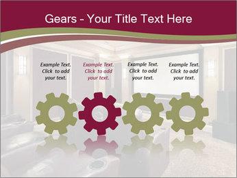 0000083745 PowerPoint Template - Slide 48