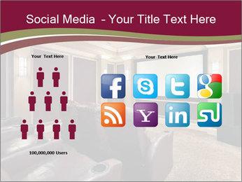 0000083745 PowerPoint Template - Slide 5