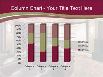 0000083745 PowerPoint Template - Slide 50