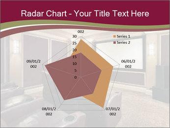 0000083745 PowerPoint Templates - Slide 51