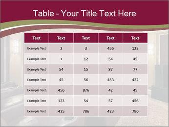 0000083745 PowerPoint Template - Slide 55
