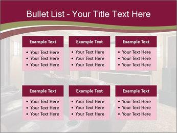 0000083745 PowerPoint Template - Slide 56