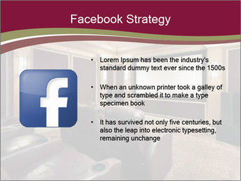 0000083745 PowerPoint Template - Slide 6