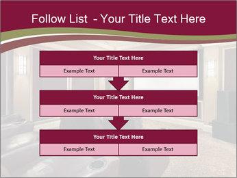 0000083745 PowerPoint Template - Slide 60