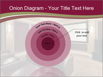 0000083745 PowerPoint Templates - Slide 61