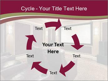 0000083745 PowerPoint Templates - Slide 62