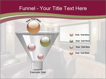 0000083745 PowerPoint Template - Slide 63