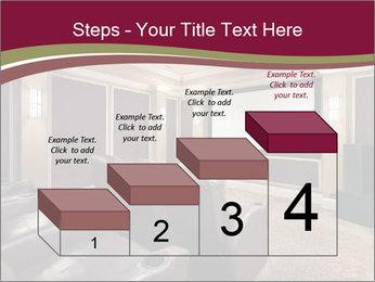 0000083745 PowerPoint Template - Slide 64