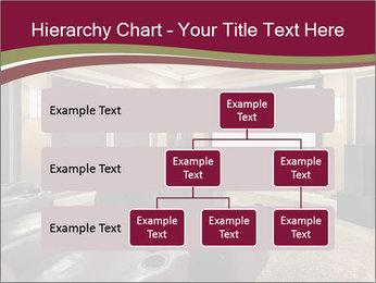 0000083745 PowerPoint Templates - Slide 67