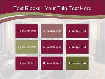0000083745 PowerPoint Template - Slide 68