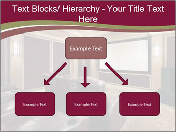 0000083745 PowerPoint Template - Slide 69