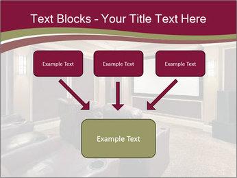 0000083745 PowerPoint Template - Slide 70