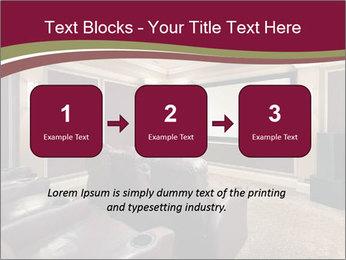 0000083745 PowerPoint Template - Slide 71