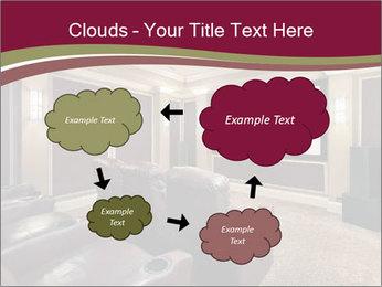 0000083745 PowerPoint Template - Slide 72
