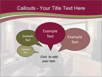 0000083745 PowerPoint Template - Slide 73