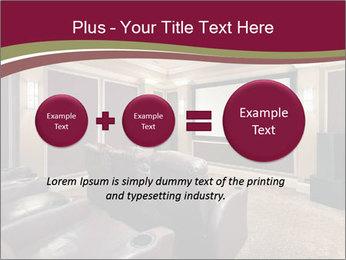0000083745 PowerPoint Template - Slide 75