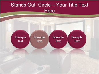0000083745 PowerPoint Templates - Slide 76