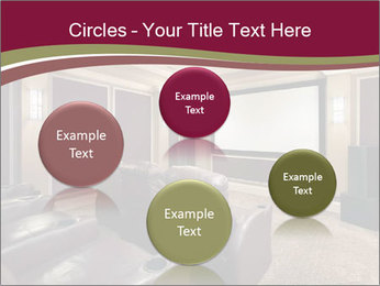0000083745 PowerPoint Template - Slide 77