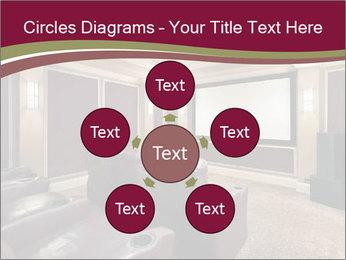 0000083745 PowerPoint Template - Slide 78