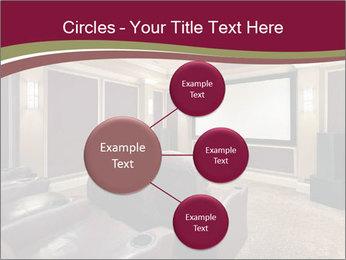 0000083745 PowerPoint Templates - Slide 79