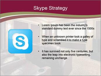 0000083745 PowerPoint Template - Slide 8