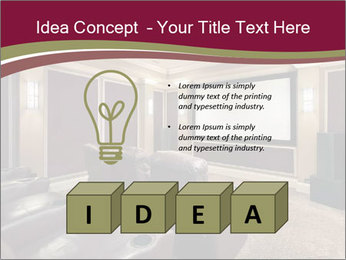 0000083745 PowerPoint Templates - Slide 80
