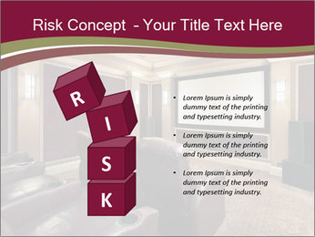 0000083745 PowerPoint Template - Slide 81
