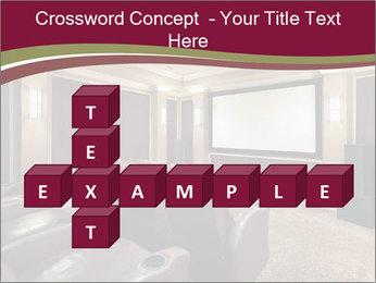 0000083745 PowerPoint Template - Slide 82