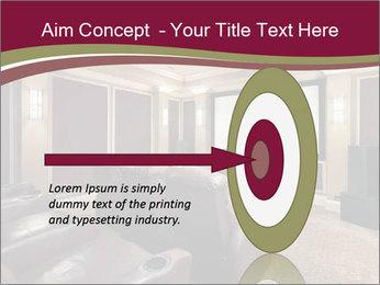 0000083745 PowerPoint Template - Slide 83