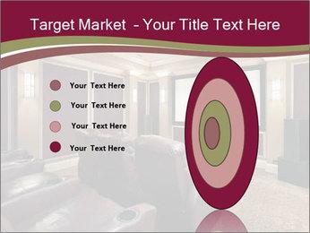 0000083745 PowerPoint Templates - Slide 84
