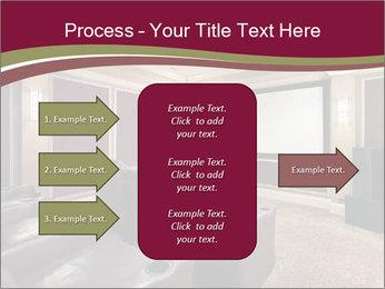 0000083745 PowerPoint Templates - Slide 85