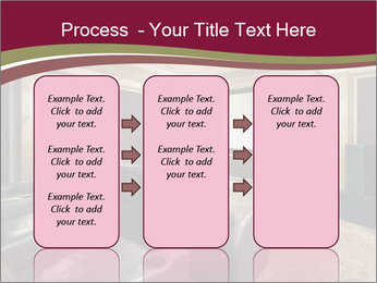 0000083745 PowerPoint Templates - Slide 86