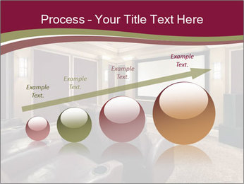 0000083745 PowerPoint Templates - Slide 87