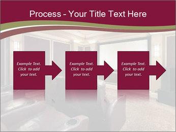 0000083745 PowerPoint Template - Slide 88