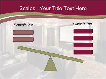 0000083745 PowerPoint Template - Slide 89