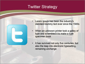 0000083745 PowerPoint Template - Slide 9