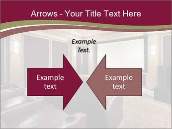 0000083745 PowerPoint Template - Slide 90