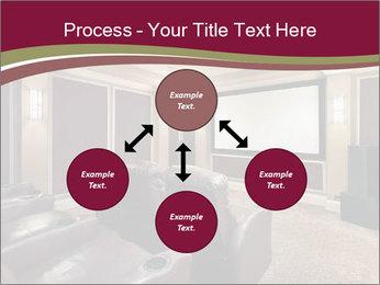 0000083745 PowerPoint Template - Slide 91