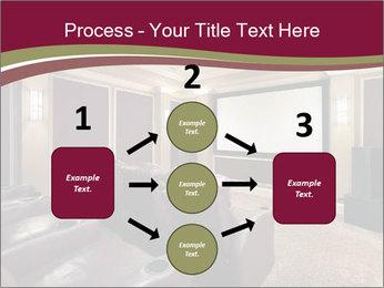0000083745 PowerPoint Template - Slide 92
